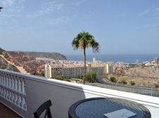 Дуплекс, Los Cristianos, Arona, Tenerife Property, Canary Islands, Spain: 330.000 €