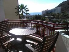 Two Bedrooms, Palm Mar, Arona, Property for sale in Tenerife: 216 000 €