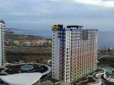 Студия, Playa Paraiso, Adeje, Продажа недвижимости на Тенерифе 105 000 €