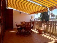 Трёхкомнатная, Golf del Sur, San Miguel, Продажа недвижимости на Тенерифе 265 000 €