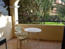 Студия, Los Cristianos, Arona, Продажа недвижимости на Тенерифе 110 000 €