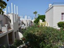 Однокомнатная, Fanabe, Adeje, Продажа недвижимости на Тенерифе 262 500 €