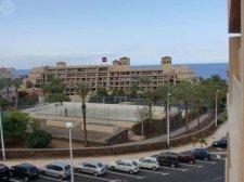 Однокомнатная, Playa Paraiso, Adeje, Продажа недвижимости на Тенерифе 142 000 €