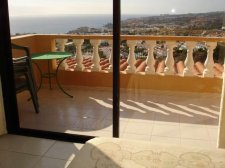 Duplex, Torviscas Alto, Adeje, Property for sale in Tenerife: 142 000 €