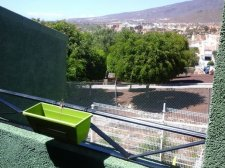One bedroom, Torviscas Alto, Adeje, Tenerife Property, Canary Islands, Spain: 168.000 €