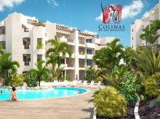 Однокомнатная, Palm Mar, Arona, Продажа недвижимости на Тенерифе 196 000 €