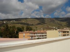 Penthouse, Valle San Lorenzo, Arona, Property for sale in Tenerife: