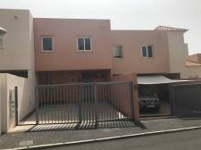Villa Townhouse, Madronal de Fanabe, Adeje, Property for sale in Tenerife: 300 000 €