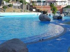 Студия, Golf del Sur, San Miguel