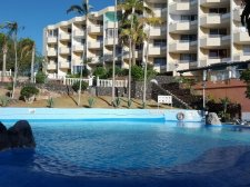 Студия, Golf del Sur, San Miguel, Продажа недвижимости на Тенерифе 93 500 €