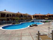 Однокомнатная, Costa del Silencio, Arona, Tenerife Property, Canary Islands, Spain: 130.000 €