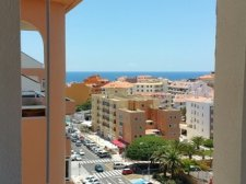 Пентхаус, Los Cristianos, Arona, Tenerife Property, Canary Islands, Spain: 287.000 €