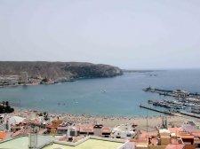 Дуплекс, Los Cristianos, Arona, Tenerife Property, Canary Islands, Spain: 299.000 €