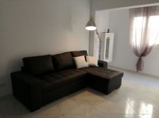 Two Bedrooms, Adeje, Adeje, Property for sale in Tenerife: 138 000 €