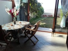 Town House, Chayofa, Arona, Property for sale in Tenerife: 260 000 €