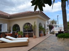 Вилла, Costa del Silencio, Arona, Tenerife Property, Canary Islands, Spain: 680.000 €