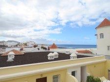 Двухкомнатная, La Caleta, Adeje, Tenerife Property, Canary Islands, Spain: 350.000 €