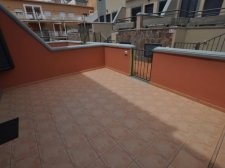 Town House, Madronal de Fanabe, Adeje, Property for sale in Tenerife: 253 000 €