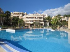 Three bedrooms in La Caleta
