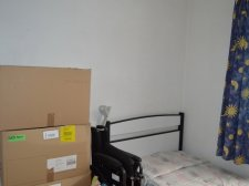3 dormitorios, Los Cristianos, Arona