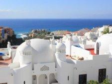 Пентхаус, Playa Paraiso, Adeje, Продажа недвижимости на Тенерифе 319 000 €
