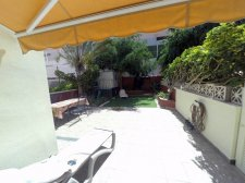 Two Bedrooms, Torviscas Alto, Adeje, Property for sale in Tenerife: 225 000 €