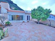 Бунгало, Roque del Conde, Adeje, Tenerife Property, Canary Islands, Spain: 255.000 €