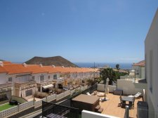Таунхаус, Chayofa, Arona, Tenerife Property, Canary Islands, Spain: 290.000 €