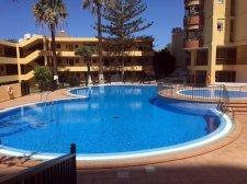 Двухкомнатная, Los Cristianos, Arona, Продажа недвижимости на Тенерифе 315 000 €