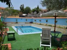 Вилла, Valle San Lorenzo, Arona, Tenerife Property, Canary Islands, Spain: 450.000 €
