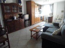 Двухкомнатная, Playa Paraiso, Adeje, Продажа недвижимости на Тенерифе 185 000 €