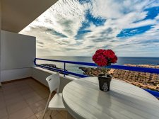Студия, Playa Paraiso, Adeje, Tenerife Property, Canary Islands, Spain: 97.000 €