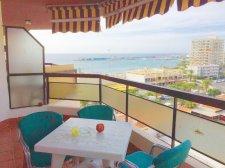 Пентхаус, Los Cristianos, Arona, Продажа недвижимости на Тенерифе 278 000 €