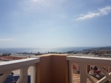Однокомнатная, Torviscas Alto, Adeje, Tenerife Property, Canary Islands, Spain: 130.000 €