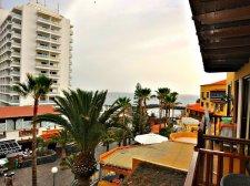 Трёхкомнатная, Playa de Las Americas, Adeje, Продажа недвижимости на Тенерифе 383 000 €