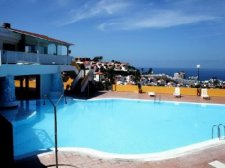Three bedrooms, San Eugenio Alto, Adeje, Property for sale in Tenerife: 525 000 €