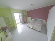 3 dormitorios, Guargacho, Arona