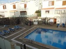 Двухкомнатная, Playa de Las Americas, Adeje, Продажа недвижимости на Тенерифе 290 000 €