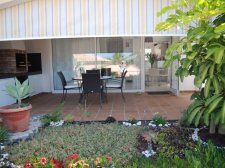 Вилла, Playa Paraiso, Adeje, Продажа недвижимости на Тенерифе 404 000 €