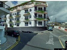 Трёхкомнатная, Los Gigantes, Santiago del Teide, Tenerife Property, Canary Islands, Spain: 238.320 €