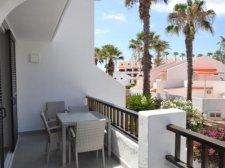 Двухкомнатная, Playa de Las Americas, Arona, Продажа недвижимости на Тенерифе 389 000 €