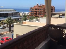 Two Bedrooms, Palm Mar, Arona, Tenerife Property, Canary Islands, Spain: 155.000 €