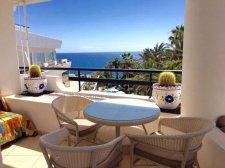 Однокомнатная, Playa de Las Americas, Adeje, Продажа недвижимости на Тенерифе 367 500 €