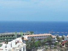 Студия, San Eugenio Alto, Adeje, Продажа недвижимости на Тенерифе 138 500 €