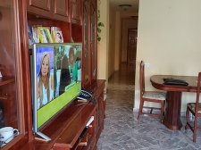 Пентхаус, Buzanada, Arona, Tenerife Property, Canary Islands, Spain: 160.000 €