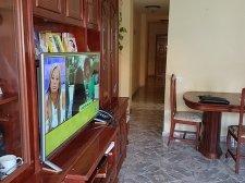 Пентхаус, Buzanada, Arona, Продажа недвижимости на Тенерифе 160 000 €