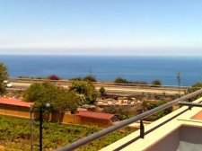 Duplex, Santa Ursula, Santa Ursula, Property for sale in Tenerife: 147 000 €