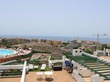Дуплекс, Torviscas, Adeje, Продажа недвижимости на Тенерифе 189 000 €