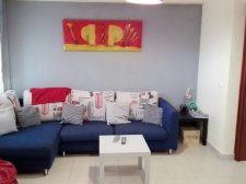 Chalet, Las Chafiras, San Miguel, Property for sale in Tenerife: 175 000 €