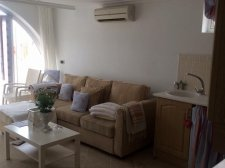 Two Bedrooms, San Eugenio Alto, Adeje, Property for sale in Tenerife: 115 000 €